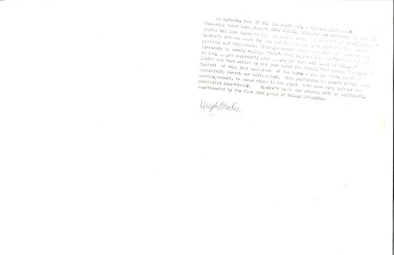 http://history.caffelena.org/transfer/Performer_File_Scans/brodie_hugh/Brodie__Hugh_Performance_Announcements_3.pdf