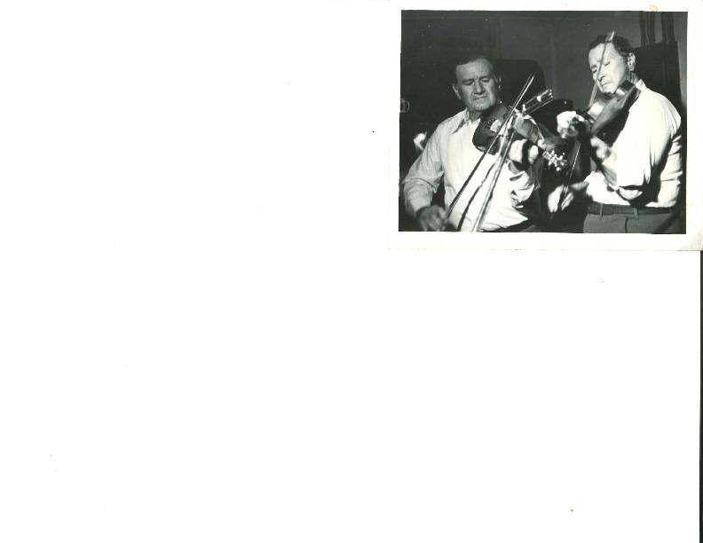 http://history.caffelena.org/transfer/Performer_File_Scans/balfa_freres/Balfa_Freres___photograph___B_and_W.pdf