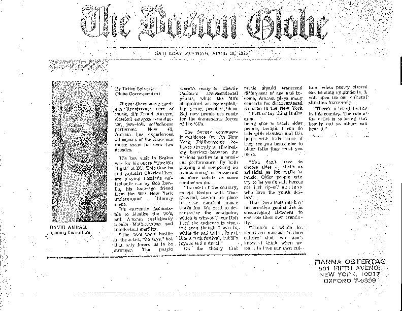 http://history.caffelena.org/transfer/Performer_File_Scans/amram_david/Amram__David___newspaper___Boston_Globe_4.28.73.pdf