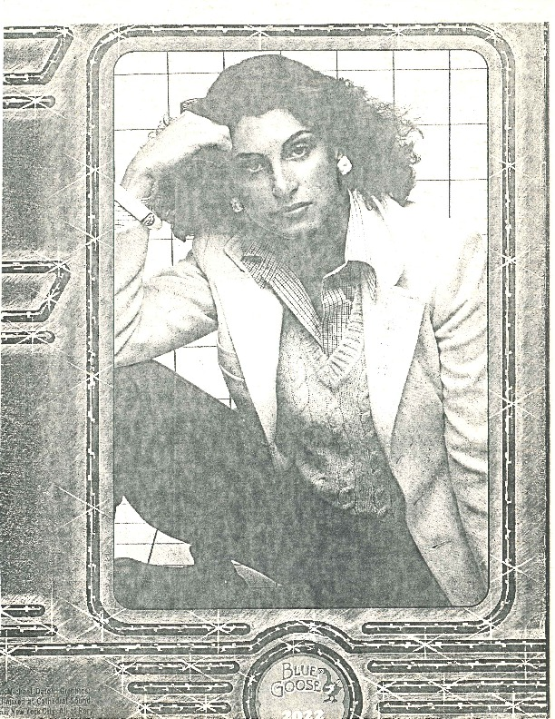 http://history.caffelena.org/transfer/Performer_File_Scans/block_rory/Block__Rory___photo___photocopy___date_unknown.pdf