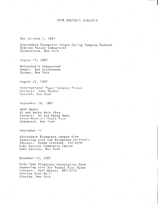http://history.caffelena.org/transfer/Performer_File_Scans/dyer_switch/Dyer_Switch_Schedule.pdf