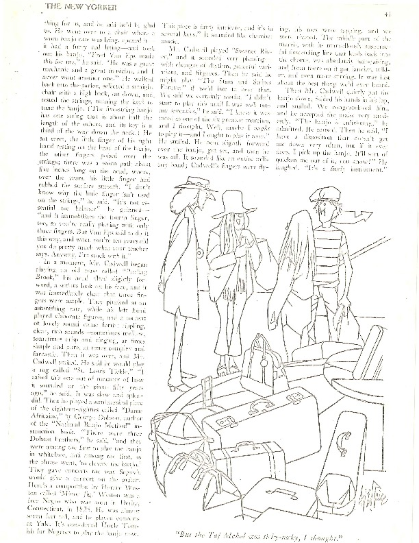 http://history.caffelena.org/transfer/Performer_File_Scans/cadwell_paul/Cadwell__Paul_Article_2.pdf