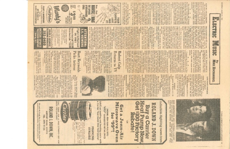http://history.caffelena.org/transfer/Performer_File_Scans/armstrong_don/Armstrong__Don___Schenectady_Gazette_3.21.81.pdf