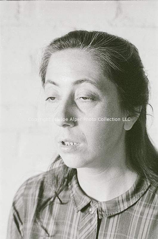 http://history.caffelena.org/transfer/photographs/1149_e13.jpg