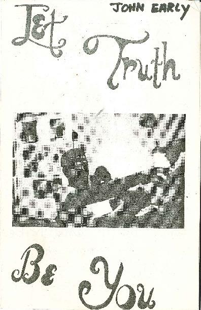 http://history.caffelena.org/transfer/Performer_File_Scans/early_jon/Early__Jon_Booklet.pdf