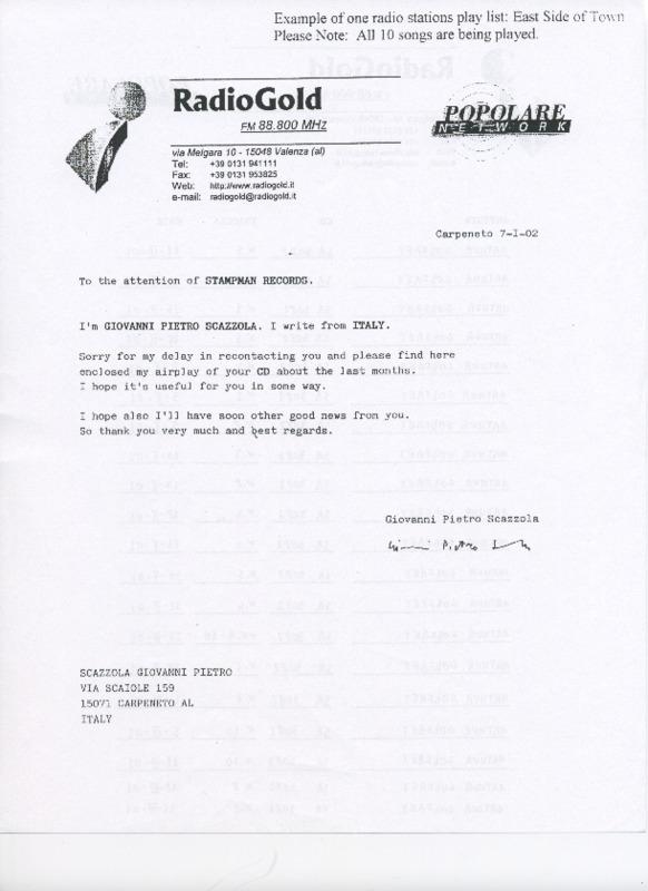 http://history.caffelena.org/transfer/live_lucy/Letter_To_Arthur_Godfrey_From_Scazzola_Giovanni_Pietro_radio_feedback.pdf