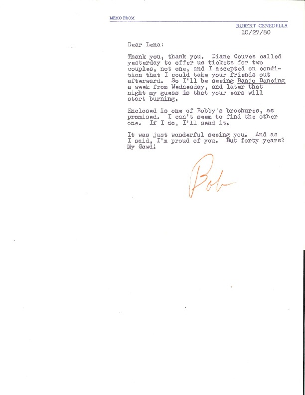 http://history.caffelena.org/transfer/Performer_File_Scans/canadella_robert/Canadella__Robert_Letter__to_Lena__1.pdf