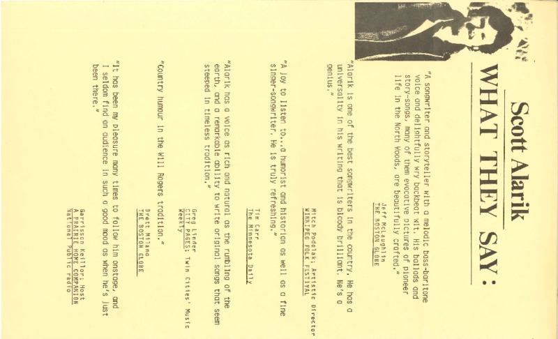 http://history.caffelena.org/transfer/Performer_File_Scans/alarik_scott/Alarik__Scott___What_They_Say_Reviews.pdf
