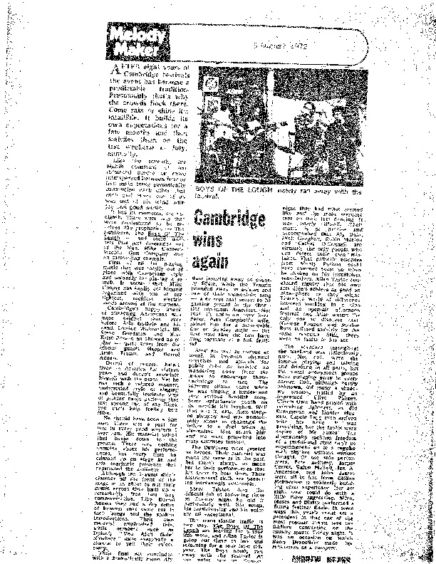 http://history.caffelena.org/transfer/Performer_File_Scans/boys_lough/Boys_of_the_Lough___article__Melody_Maker___8.5.1972.pdf