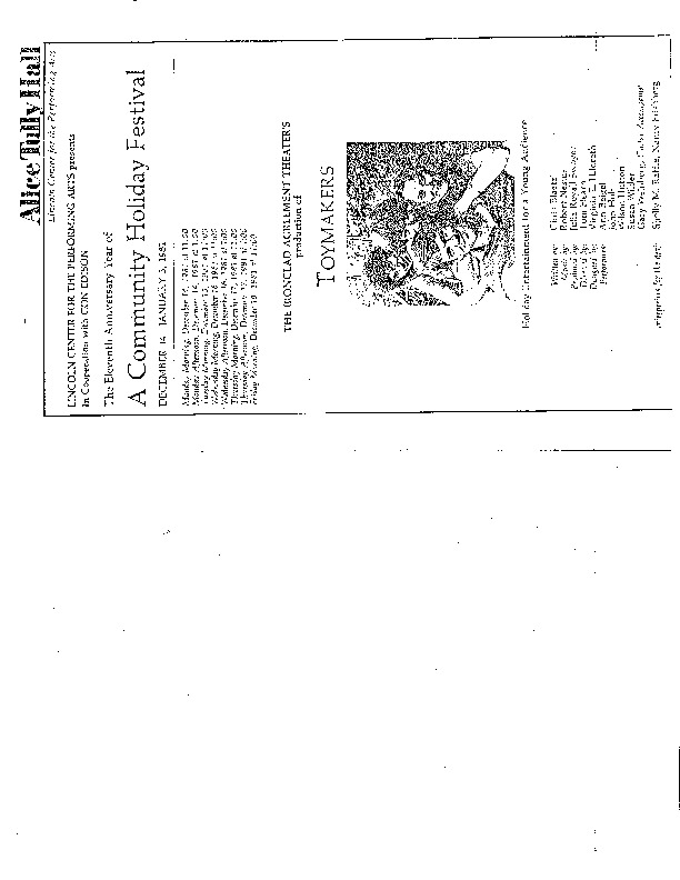 http://history.caffelena.org/transfer/Performer_File_Scans/beigel_ann/Beigel__Ann___program___Toymakers___Dec_Jan_1981.pdf
