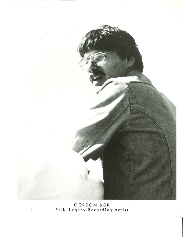 http://history.caffelena.org/transfer/Performer_File_Scans/bok_gordon/Bok__Gordon___photo___Folk_Legacy_recording_Artist2.pdf