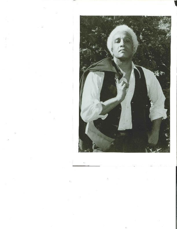 http://history.caffelena.org/transfer/Performer_File_Scans/brodie_hugh/Brodie__Hugh_Photo_2.pdf