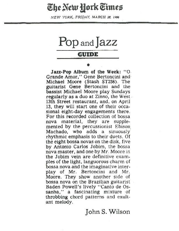 http://history.caffelena.org/transfer/Performer_File_Scans/bertoncini_gene/Bertoncini__Gene___article____NY_Times___3.28.1986.pdf