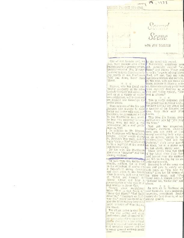 http://history.caffelena.org/transfer/Performer_File_Scans/bigness_jim/Bigness__Jim___article___Schenectady_Gazette___1.19.1973.pdf