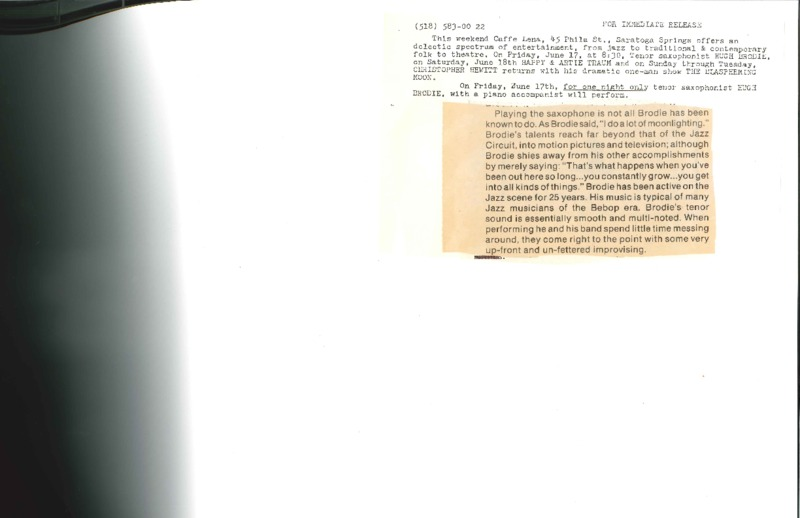 http://history.caffelena.org/transfer/Performer_File_Scans/brodie_hugh/Brodie__Hugh_Performance_Announcements_2.pdf