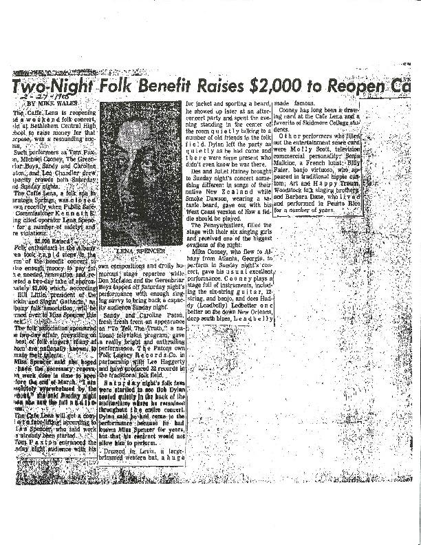 http://history.caffelena.org/transfer/Performer_File_Scans/dylan_bob/Dylan__Bob_Article_7.pdf