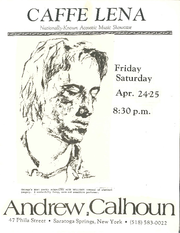 http://history.caffelena.org/transfer/Performer_File_Scans/calhoun_andrew/Calhoun__Andrew_Poster_2.pdf