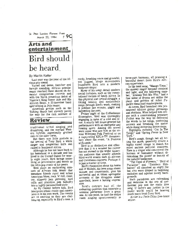 http://history.caffelena.org/transfer/Performer_File_Scans/bird_tony/Bird__Tony___article__St._Paul_Sunday_Pioneer_Press___3.25.1984.pdf