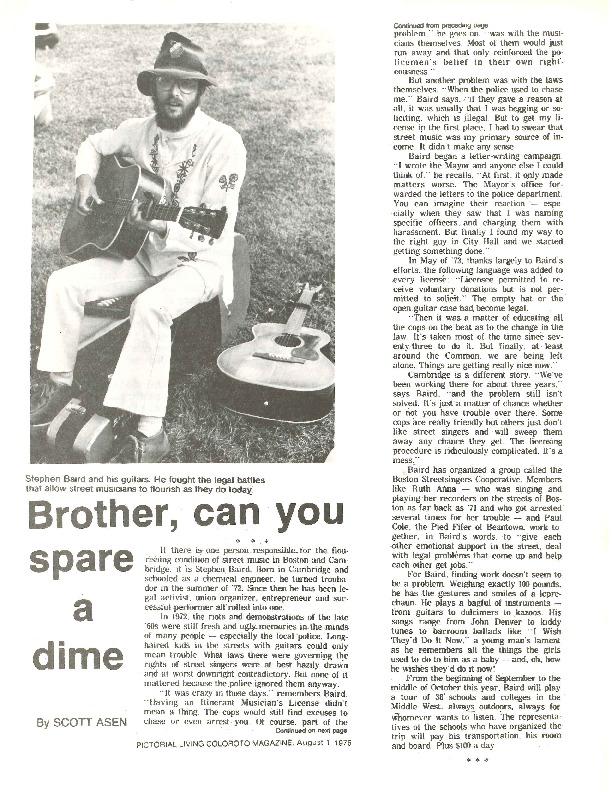 http://history.caffelena.org/transfer/Performer_File_Scans/baird_stephen/Baird__Stephen___article___Coloroto_Magazine___8.1.76.pdf