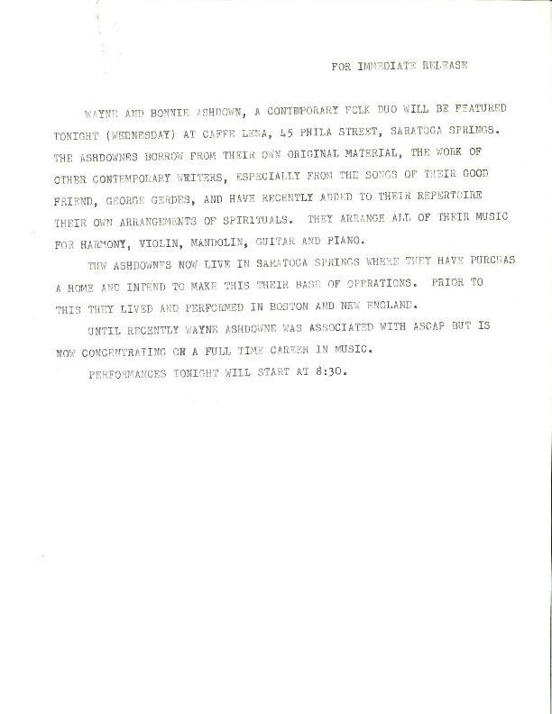 http://history.caffelena.org/transfer/Performer_File_Scans/ashdown_bonnie_wayne/Ashdown__Bonnie_and_Wayne___press_release_Caffe_Lena.pdf