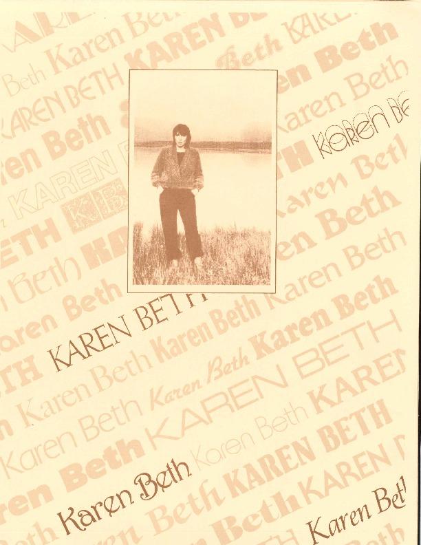 http://history.caffelena.org/transfer/Performer_File_Scans/beth_karen/Beth__Karen___promotional_packet.pdf