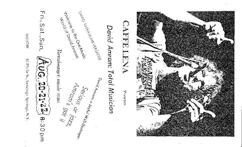 http://history.caffelena.org/transfer/Performer_File_Scans/amram_david/Amram__David___poster___Caffe_Lena_Aug._20.21.22.pdf