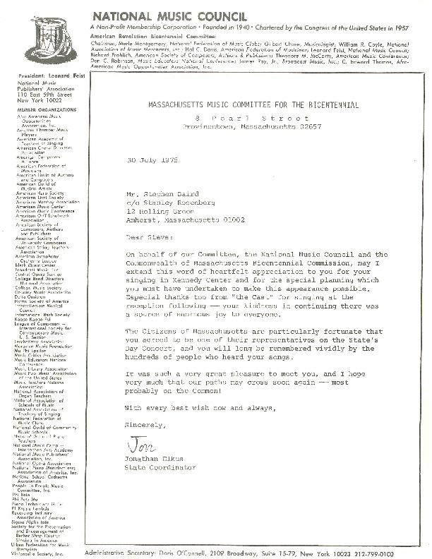 http://history.caffelena.org/transfer/Performer_File_Scans/baird_stephen/Baird__Stephen___Letter_to_Stephen_from_Jon_Elkus___MA_Music_Committee.pdf