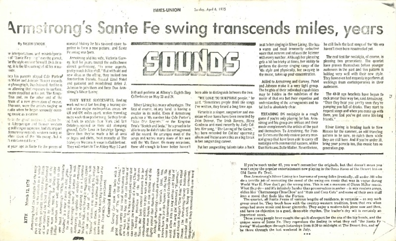 http://history.caffelena.org/transfer/Performer_File_Scans/armstrong_don/Armstrong__Don___Times_Union_4.6.75.pdf