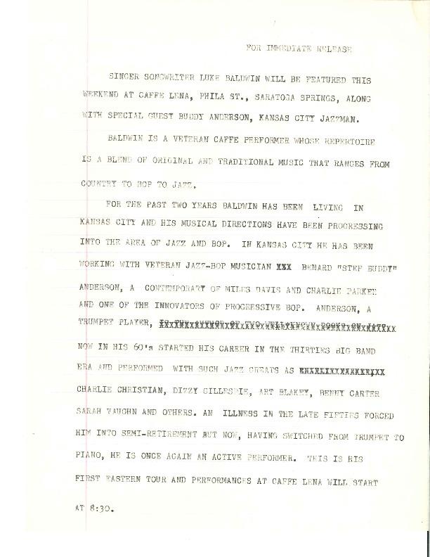 http://history.caffelena.org/transfer/Performer_File_Scans/baldwin_luke/Baldwin__Luke___press_release____Caffe_Lena___date_unknown.pdf