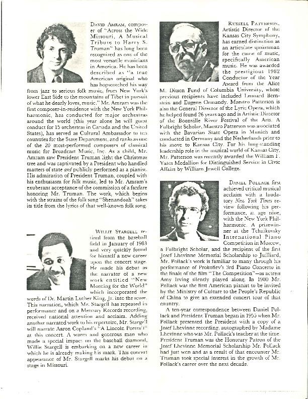 http://history.caffelena.org/transfer/Performer_File_Scans/amram_david/Amram__David___Truman_show_article__date_unknown.pdf