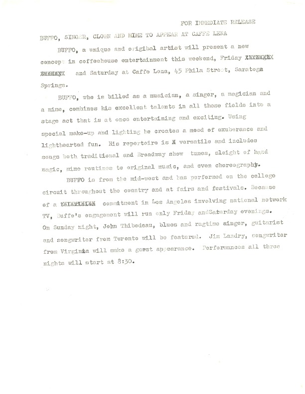 http://history.caffelena.org/transfer/Performer_File_Scans/buffo/Buffo_Press_Release_1.pdf