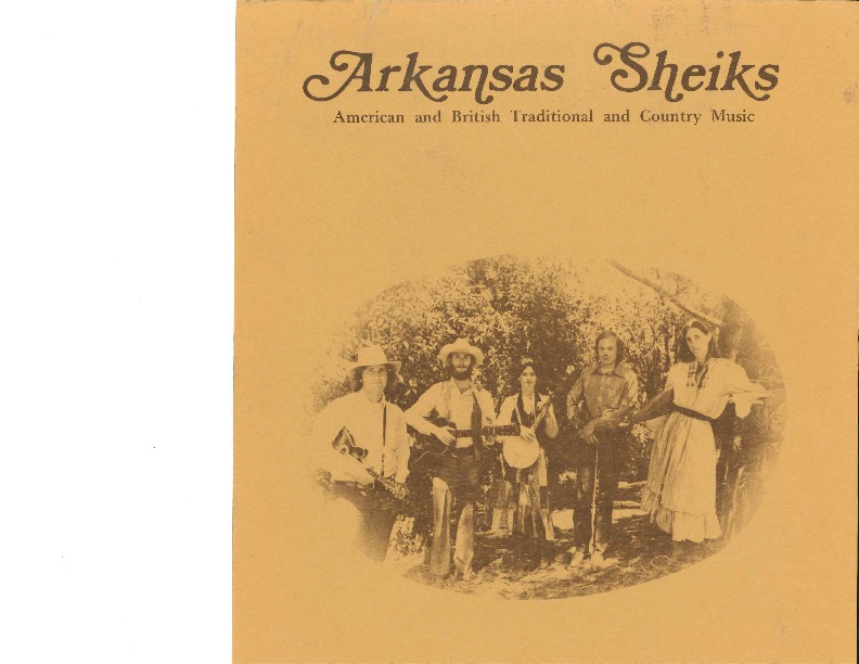 http://history.caffelena.org/transfer/Performer_File_Scans/alabama_sheiks/Alabama_Sheiks___poster.pdf