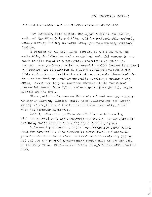 http://history.caffelena.org/transfer/Performer_File_Scans/berkeley_roy/Berkeley__Roy___press_release___Caffe_Lena.pdf