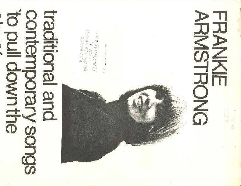 http://history.caffelena.org/transfer/Performer_File_Scans/armstrong_frankie/Armstrong__Frankie___promotion_packet.pdf