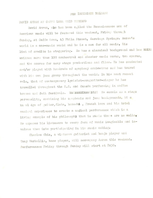 http://history.caffelena.org/transfer/Performer_File_Scans/amram_david/Amram__David__PressRelease2.pdf