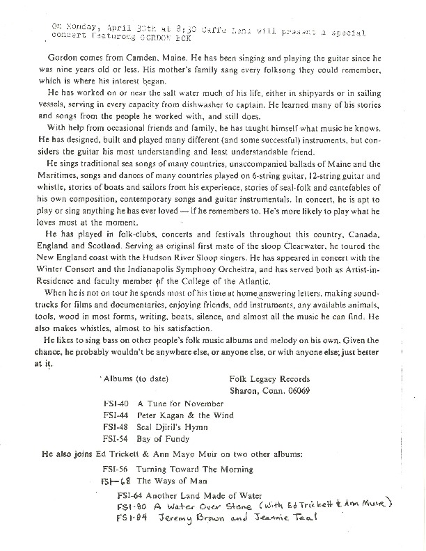 http://history.caffelena.org/transfer/Performer_File_Scans/bok_gordon/Bok__Gordon___press_release_and_description___Caffe_Lena3.pdf