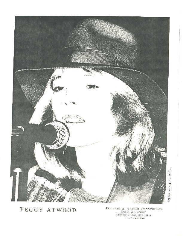 http://history.caffelena.org/transfer/Performer_File_Scans/atwood_peggy/Atwood__Peggy___photograph__Yeager_publicity.pdf