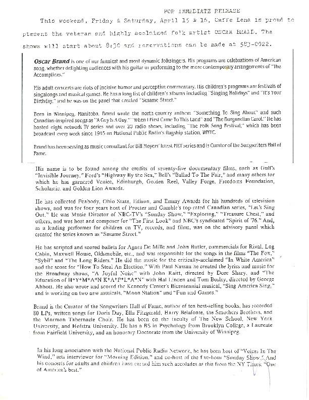 http://history.caffelena.org/transfer/Performer_File_Scans/brand_oscar/Brand__Oscar___press_release___4.15.yearunknown.pdf