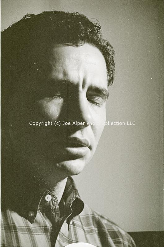 http://history.caffelena.org/transfer/photographs/1237_e28.jpg