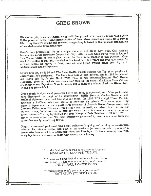http://history.caffelena.org/transfer/Performer_File_Scans/brown_greg/Brown__Greg_Resume_1.pdf