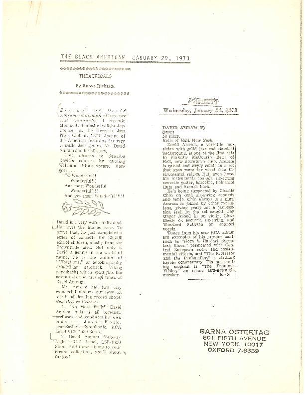 http://history.caffelena.org/transfer/Performer_File_Scans/amram_david/Amram__David__reviews__The_Black_American.1.29.73_and_Variety.1.24.73.pdf