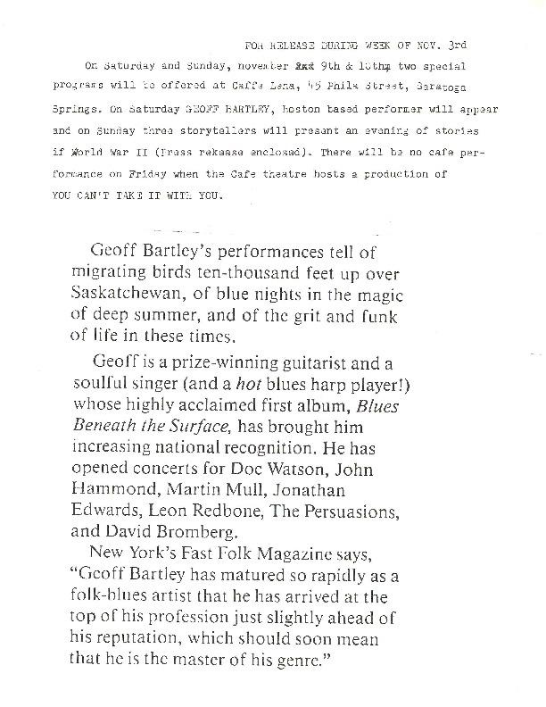 http://history.caffelena.org/transfer/Performer_File_Scans/bartley_geoff/Bartley__Geoff___press_release___Caffe_Lena__11.3.year_unknown.pdf
