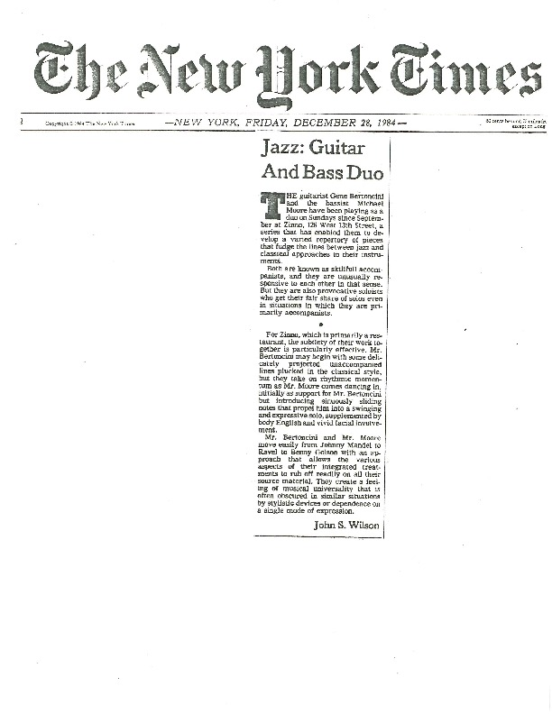 http://history.caffelena.org/transfer/Performer_File_Scans/bertoncini_gene/Bertoncini__Gene___article___The_NY_Times___12.28.1984.pdf