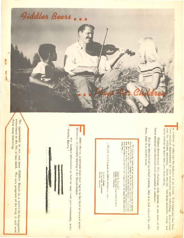 http://history.caffelena.org/transfer/Performer_File_Scans/beers_bob_evelyne/Beers__Bob_and_Evelyne___promotional_flyer___for_children___date_unknown.pdf