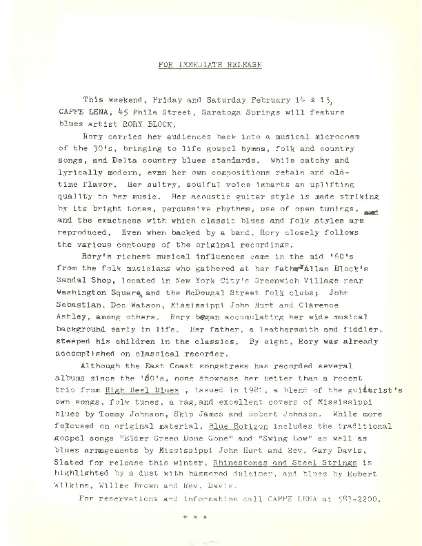 http://history.caffelena.org/transfer/Performer_File_Scans/block_rory/Block__Rory___press_release___date_unknown2.pdf