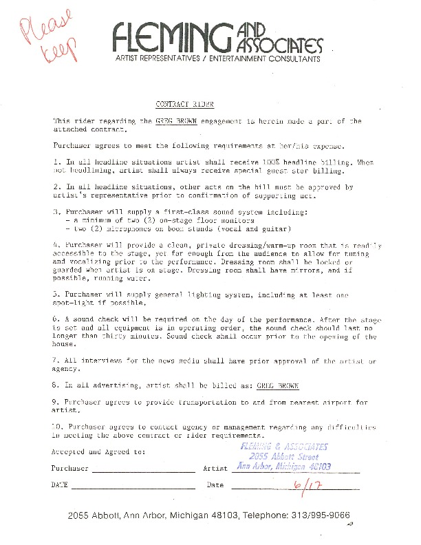 http://history.caffelena.org/transfer/Performer_File_Scans/brown_greg/Brown__Greg_Contract_Rider_2.pdf