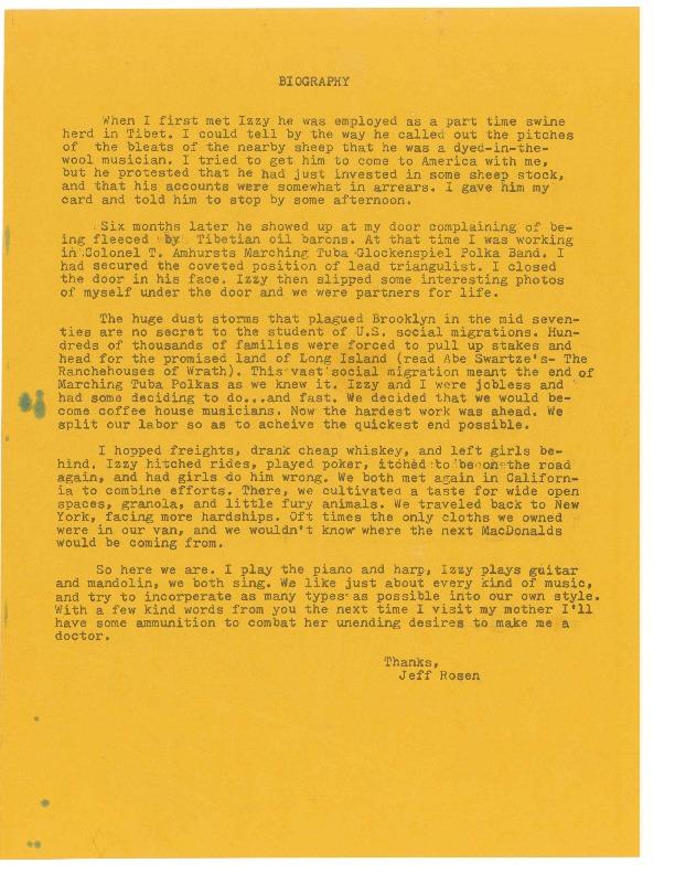 http://history.caffelena.org/transfer/Performer_File_Scans/bottom_dollar/Bottom_Dollar___biography.pdf