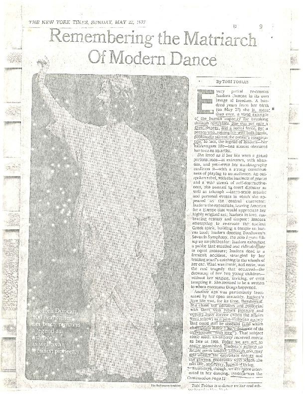 http://history.caffelena.org/transfer/Performer_File_Scans/beigel_ann/Beigel__Ann___article___New_York_Times_5.22.1977.pdf
