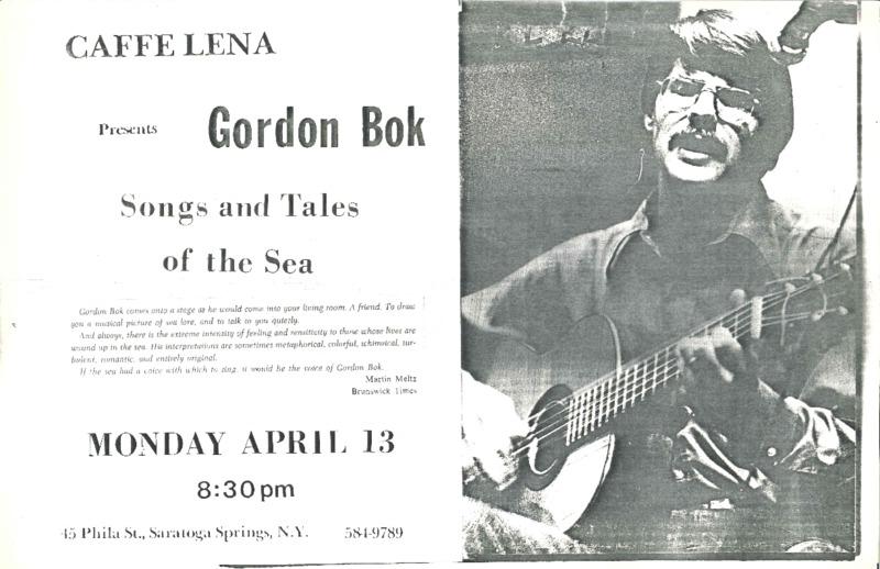 http://history.caffelena.org/transfer/Performer_File_Scans/bok_gordon/Bok__Gordon___poster___Caffe_Lena___4.13.year_unknown.pdf