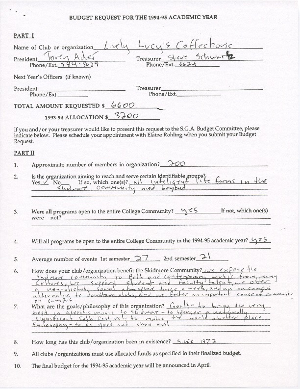 http://history.caffelena.org/transfer/live_lucy/Lively_Lucy_s_Budget_Request_1994_1995.pdf
